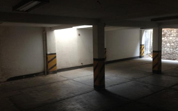 Foto de oficina en venta en boulevard atlixco 93, rincón de la paz, puebla, puebla, 2647023 No. 03