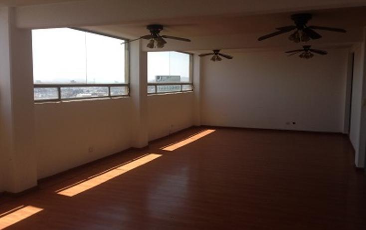 Foto de oficina en venta en boulevard atlixco 93, rincón de la paz, puebla, puebla, 2647023 No. 05