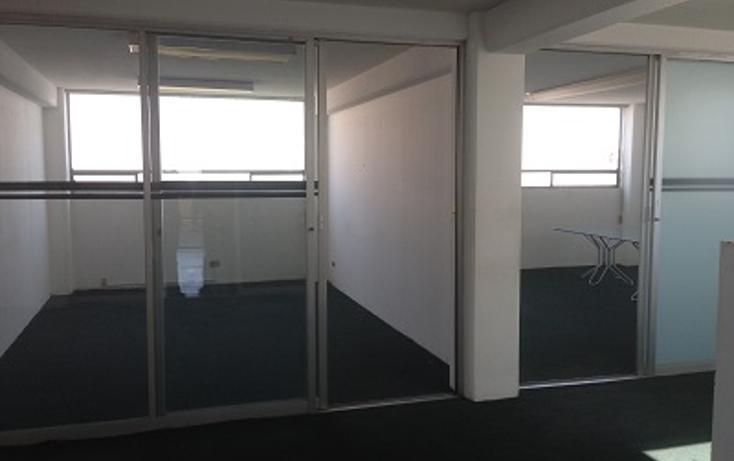 Foto de oficina en venta en boulevard atlixco 93, rincón de la paz, puebla, puebla, 2647023 No. 08