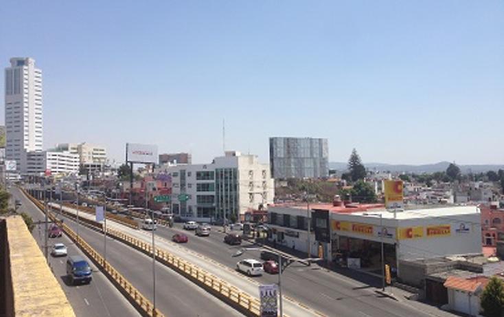 Foto de oficina en venta en boulevard atlixco 93, rincón de la paz, puebla, puebla, 2647023 No. 13
