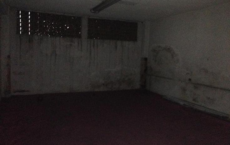 Foto de oficina en venta en boulevard atlixco 93, rincón de la paz, puebla, puebla, 2647023 No. 15