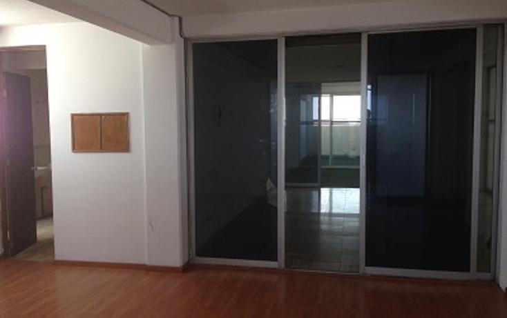 Foto de oficina en venta en boulevard atlixco 93, rincón de la paz, puebla, puebla, 2647023 No. 07