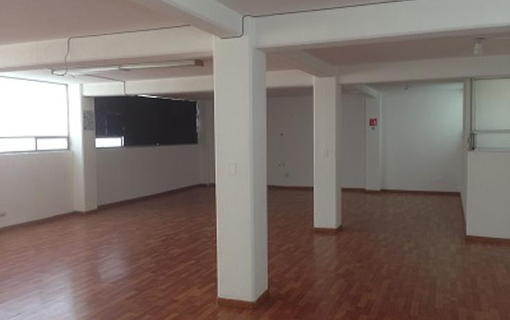 Foto de oficina en venta en boulevard atlixco 93, rincón de la paz, puebla, puebla, 2647023 No. 09
