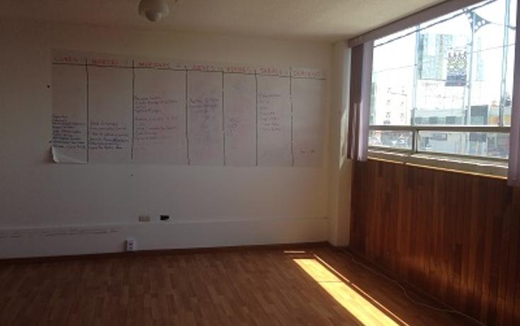 Foto de oficina en venta en boulevard atlixco 93, rincón de la paz, puebla, puebla, 2647023 No. 11