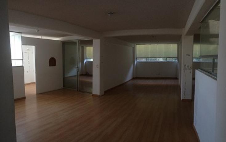 Foto de oficina en venta en boulevard atlixco 93, rincón de la paz, puebla, puebla, 2647023 No. 12