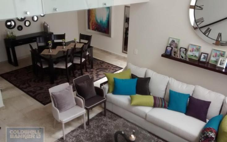 Foto de casa en condominio en venta en  , san bernardino tlaxcalancingo, san andrés cholula, puebla, 1690534 No. 02
