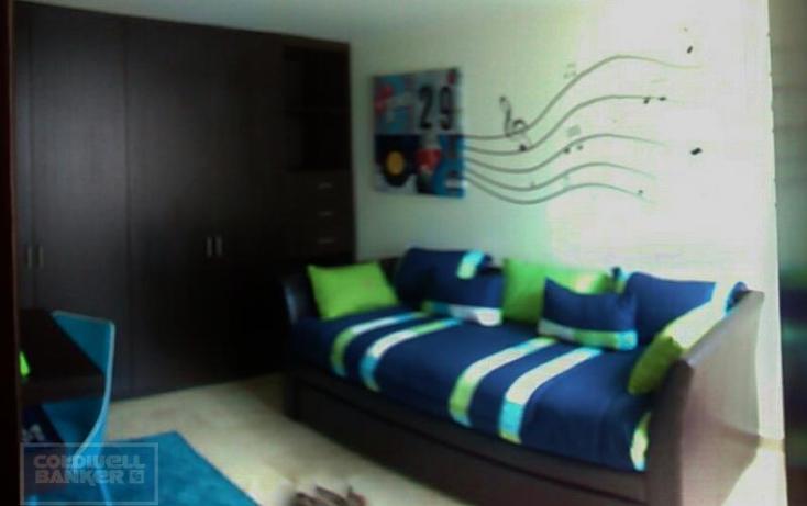 Foto de casa en condominio en venta en boulevard atlixco, tlaxcalancingo, san andrés cholula, puebla. , san bernardino tlaxcalancingo, san andrés cholula, puebla, 1690534 No. 10