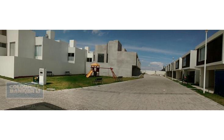 Foto de casa en condominio en venta en boulevard atlixco, tlaxcalancingo, san andrés cholula, puebla. , san bernardino tlaxcalancingo, san andrés cholula, puebla, 1690534 No. 14