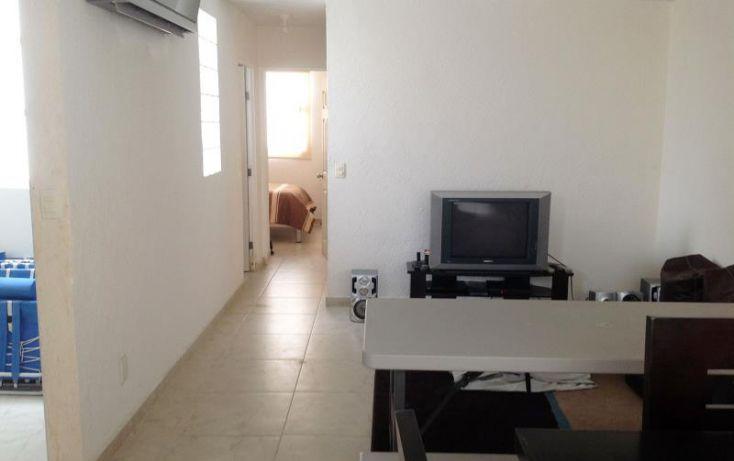 Foto de departamento en venta en boulevard barra vieja 03, puente del mar, acapulco de juárez, guerrero, 1231481 no 05