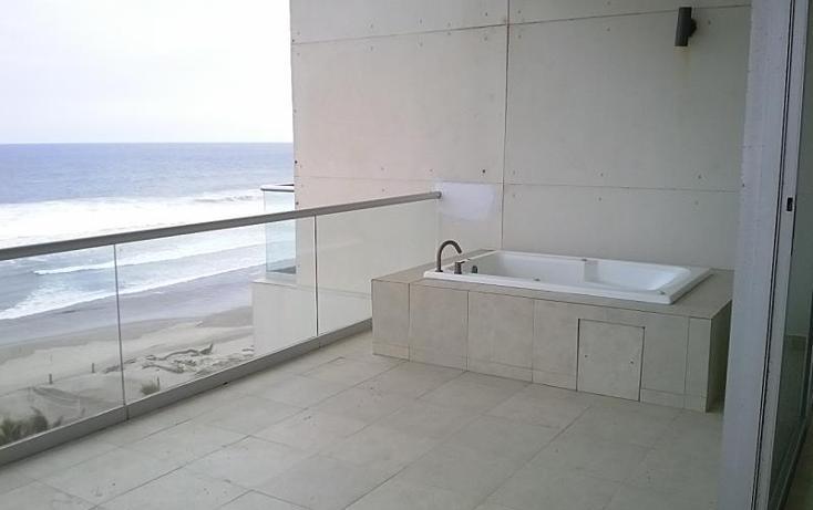Foto de departamento en venta en boulevard barra vieja 1, alfredo v bonfil, acapulco de juárez, guerrero, 522894 No. 22