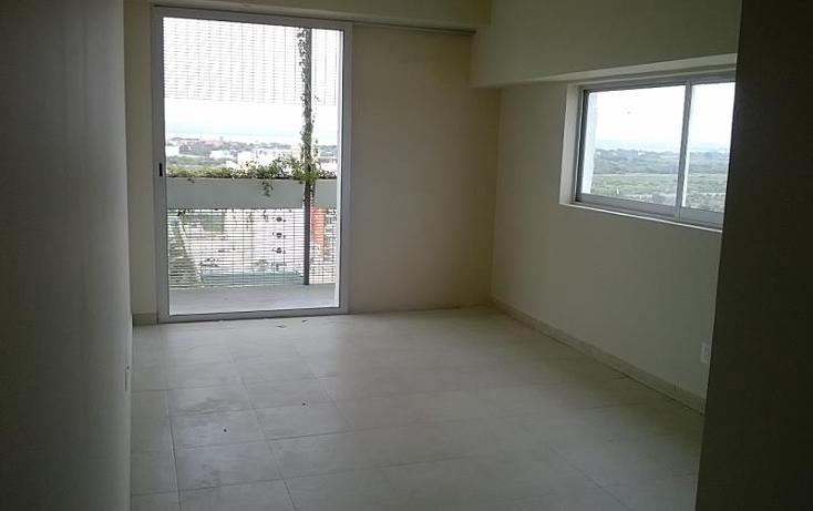 Foto de departamento en venta en boulevard barra vieja 1, alfredo v bonfil, acapulco de juárez, guerrero, 522894 No. 25