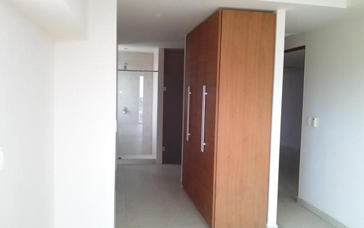 Foto de departamento en venta en boulevard barra vieja 1, alfredo v bonfil, acapulco de juárez, guerrero, 522894 No. 26