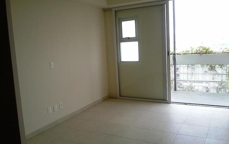 Foto de departamento en venta en boulevard barra vieja 1, alfredo v bonfil, acapulco de juárez, guerrero, 522894 No. 28