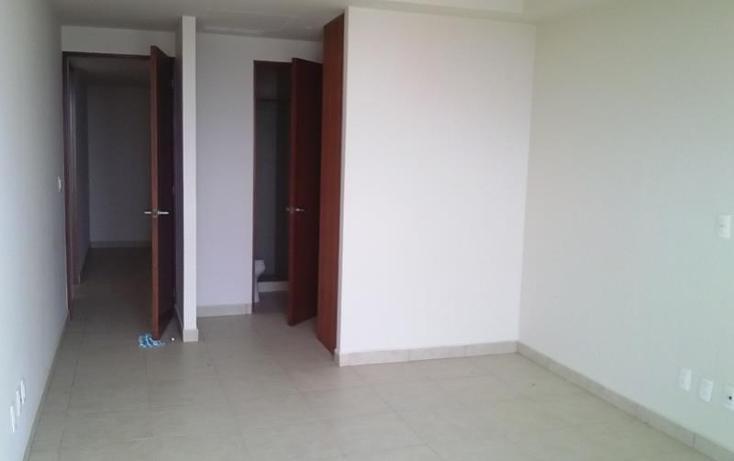 Foto de departamento en venta en boulevard barra vieja 1, alfredo v bonfil, acapulco de juárez, guerrero, 522894 No. 29