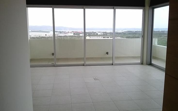 Foto de departamento en venta en boulevard barra vieja 1, alfredo v bonfil, acapulco de juárez, guerrero, 522894 No. 33