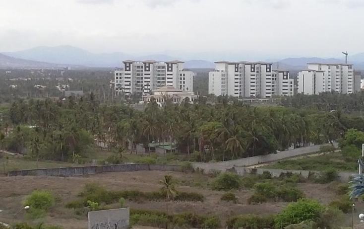 Foto de departamento en venta en boulevard barra vieja 1, alfredo v bonfil, acapulco de juárez, guerrero, 522894 No. 41