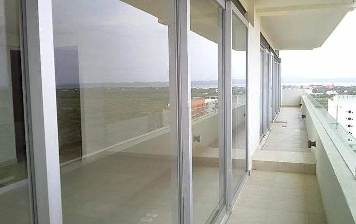 Foto de departamento en venta en boulevard barra vieja 1, alfredo v bonfil, acapulco de juárez, guerrero, 522894 No. 43