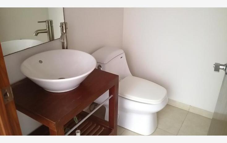 Foto de departamento en venta en boulevard barra vieja 1, alfredo v bonfil, acapulco de juárez, guerrero, 522970 no 19