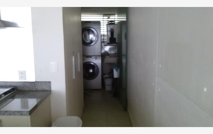 Foto de departamento en venta en boulevard barra vieja 1, alfredo v bonfil, acapulco de juárez, guerrero, 522970 no 21