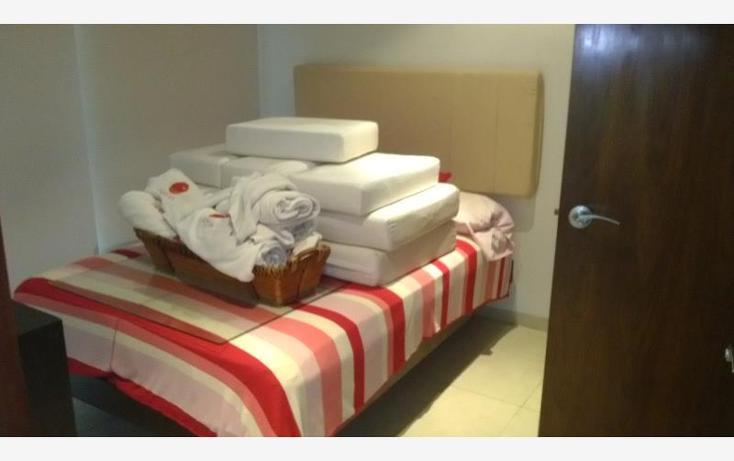 Foto de departamento en venta en boulevard barra vieja 1, alfredo v bonfil, acapulco de juárez, guerrero, 522970 no 22