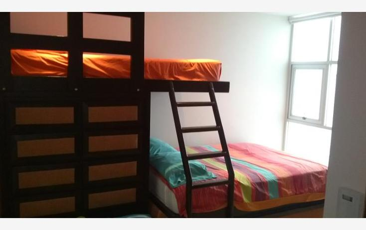 Foto de departamento en venta en boulevard barra vieja 1, alfredo v bonfil, acapulco de juárez, guerrero, 522970 no 23