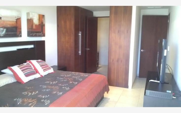 Foto de departamento en venta en boulevard barra vieja 1, alfredo v bonfil, acapulco de juárez, guerrero, 522970 no 27