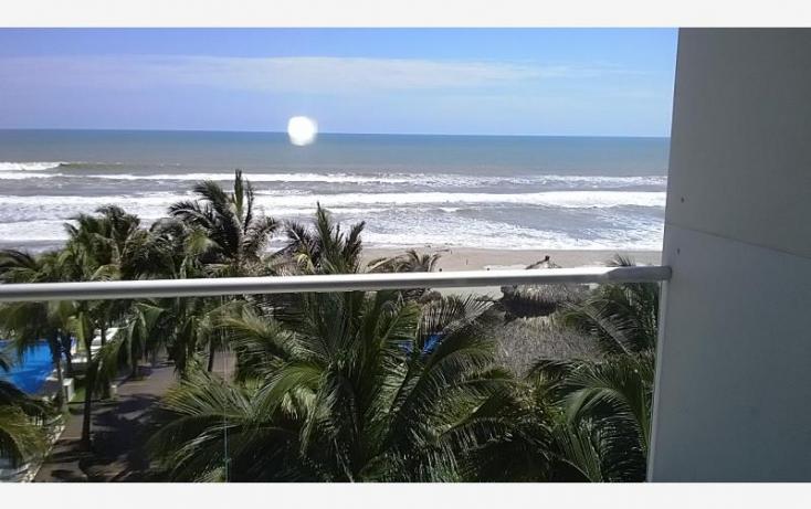 Foto de departamento en venta en boulevard barra vieja 1, alfredo v bonfil, acapulco de juárez, guerrero, 522970 no 28