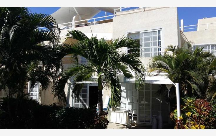 Foto de casa en venta en boulevard barra vieja 10, alfredo v bonfil, acapulco de ju?rez, guerrero, 1780012 No. 03