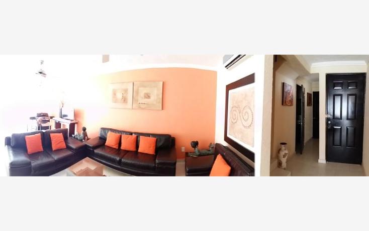 Foto de casa en venta en boulevard barra vieja 10, alfredo v bonfil, acapulco de ju?rez, guerrero, 1780012 No. 06