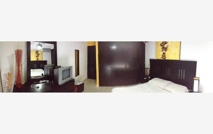 Foto de casa en venta en boulevard barra vieja 10, alfredo v bonfil, acapulco de ju?rez, guerrero, 1780012 No. 07