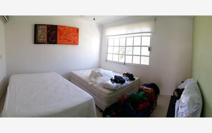 Foto de casa en venta en boulevard barra vieja 10, alfredo v bonfil, acapulco de ju?rez, guerrero, 1780012 No. 10