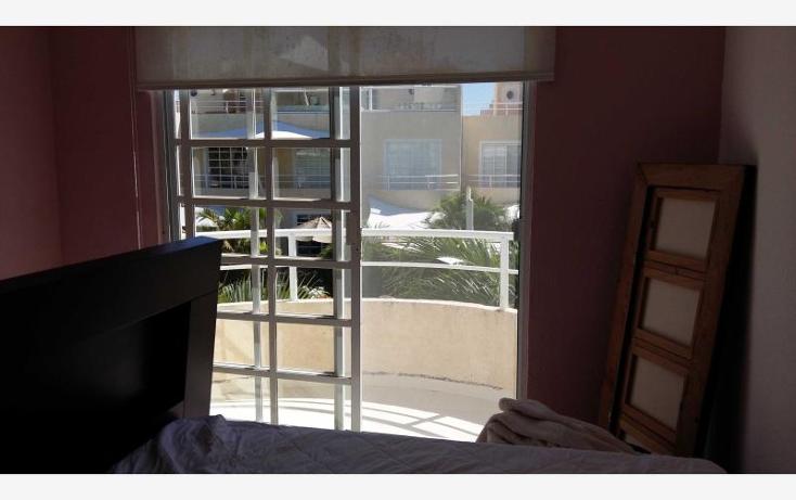 Foto de casa en venta en boulevard barra vieja 10, alfredo v bonfil, acapulco de ju?rez, guerrero, 1780012 No. 11