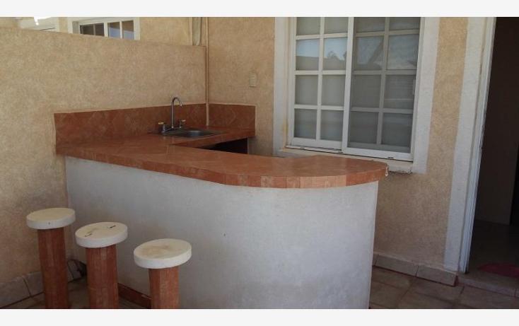 Foto de casa en venta en boulevard barra vieja 10, alfredo v bonfil, acapulco de ju?rez, guerrero, 1780012 No. 16