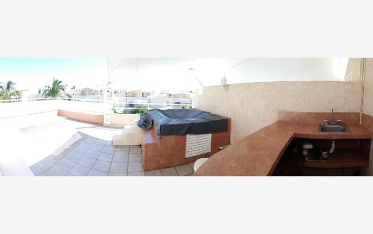 Foto de casa en venta en boulevard barra vieja 10, alfredo v bonfil, acapulco de ju?rez, guerrero, 1780012 No. 17