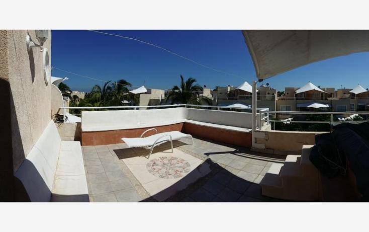 Foto de casa en venta en boulevard barra vieja 10, alfredo v bonfil, acapulco de ju?rez, guerrero, 1780012 No. 18