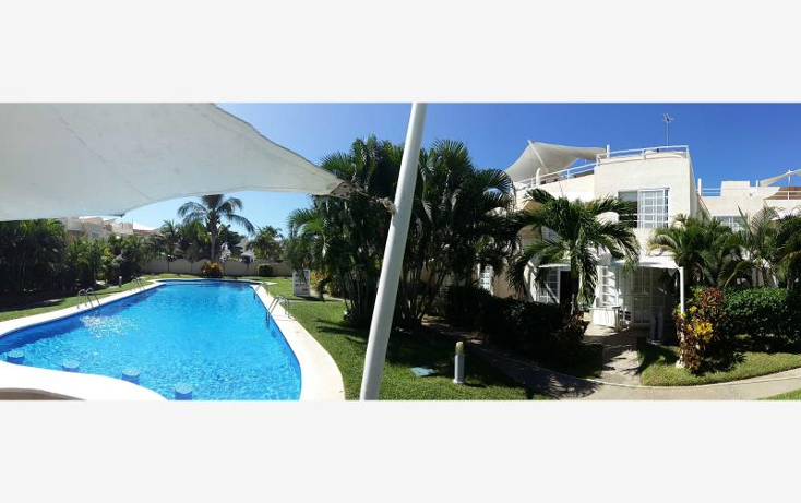 Foto de casa en venta en boulevard barra vieja 10, alfredo v bonfil, acapulco de juárez, guerrero, 1780012 No. 19
