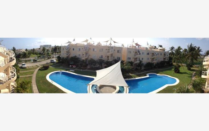 Foto de casa en venta en boulevard barra vieja 10, alfredo v bonfil, acapulco de ju?rez, guerrero, 1780012 No. 24