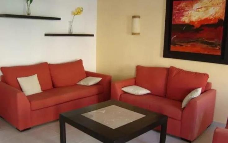 Foto de casa en venta en boulevard barra vieja 10, alfredo v bonfil, acapulco de juárez, guerrero, 892715 No. 07