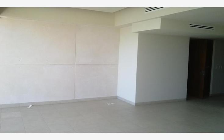 Foto de departamento en venta en boulevard barra vieja 100, alfredo v bonfil, acapulco de juárez, guerrero, 779457 No. 19