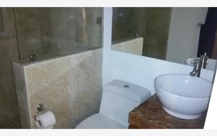 Foto de departamento en venta en boulevard barra vieja 1100, alfredo v bonfil, acapulco de juárez, guerrero, 1925742 no 15