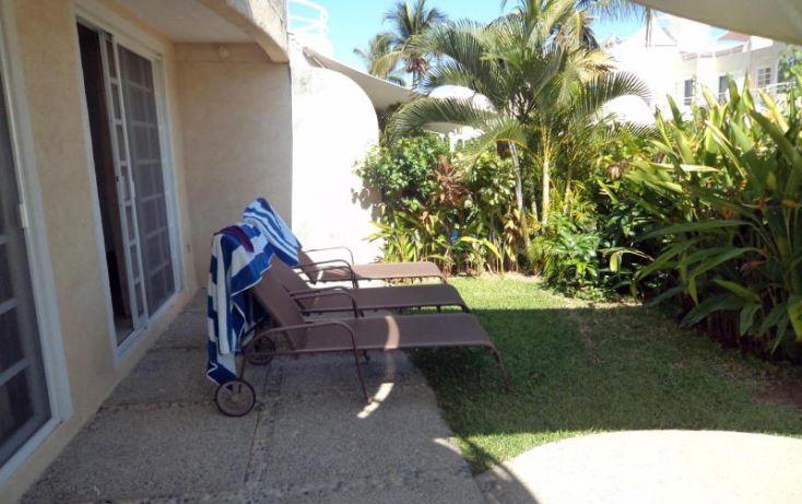 Foto de casa en venta en boulevard barra vieja 15, alfredo v bonfil, acapulco de juárez, guerrero, 1153081 no 04