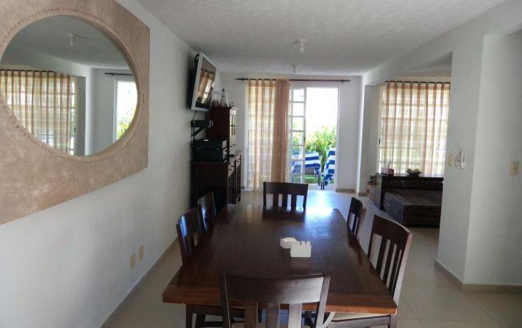Foto de casa en venta en boulevard barra vieja 15, alfredo v bonfil, acapulco de juárez, guerrero, 1153081 no 05