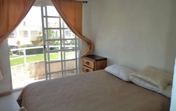 Foto de casa en venta en boulevard barra vieja 15, alfredo v bonfil, acapulco de juárez, guerrero, 1153081 no 09