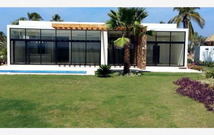 Foto de casa en venta en boulevard barra vieja 2, alborada cardenista, acapulco de juárez, guerrero, 1925710 no 02