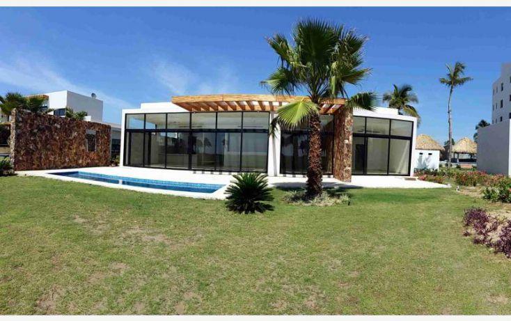 Foto de casa en venta en boulevard barra vieja 2, alborada cardenista, acapulco de juárez, guerrero, 1925710 no 03