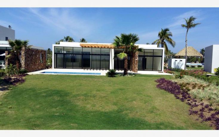 Foto de casa en venta en boulevard barra vieja 2, alborada cardenista, acapulco de juárez, guerrero, 1925710 no 04