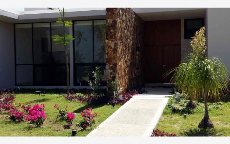 Foto de casa en venta en boulevard barra vieja 2, alborada cardenista, acapulco de juárez, guerrero, 1925710 no 05