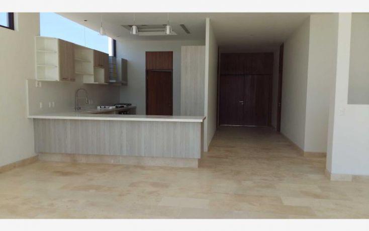 Foto de casa en venta en boulevard barra vieja 2, alborada cardenista, acapulco de juárez, guerrero, 1925710 no 12