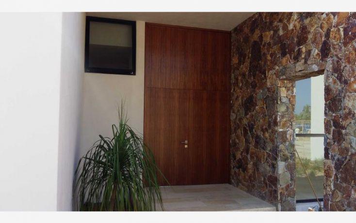 Foto de casa en venta en boulevard barra vieja 2, alborada cardenista, acapulco de juárez, guerrero, 1925710 no 20