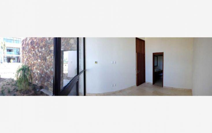 Foto de casa en venta en boulevard barra vieja 2, alborada cardenista, acapulco de juárez, guerrero, 1925710 no 23